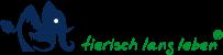 tierisch lang leben Shop logo